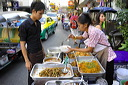 content/stories/Asia/Bangkok_street_food.htm/preview/_11k1734.jpg