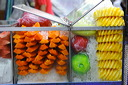 content/stories/Asia/Bangkok_street_food.htm/preview/_11k1842.jpg