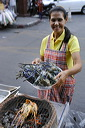 content/stories/Asia/Bangkok_street_food.htm/preview/_11k1882.jpg