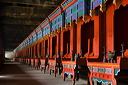 content/stories/Asia/Confucius_Shandong_China.htm/preview/confucius_in_qufu_07c6658.jpg