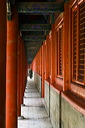content/stories/Asia/Confucius_Shandong_China.htm/preview/confucius_in_qufu_07c6666.jpg