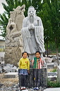 content/stories/Asia/Confucius_Shandong_China.htm/preview/confucius_in_qufu_07cg8120.jpg