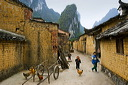 content/stories/Asia/Guilin_China.htm/preview/_09g6124.jpg