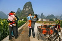 content/stories/Asia/Guilin_China.htm/preview/_09g6669.jpg