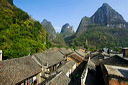 content/stories/Asia/Guilin_China.htm/preview/_09g6722.jpg