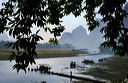 content/stories/Asia/Guilin_China.htm/preview/_09g7044.jpg