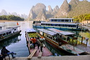 content/stories/Asia/Guilin_China.htm/preview/_09g7244.jpg