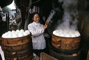 content/stories/Asia/Shanghai_tea.htm/preview/dumplings_in_old_city_.jpg