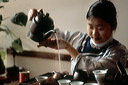 content/stories/Asia/Shanghai_tea.htm/preview/guyuan_antique_tearoom_5.jpg
