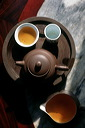 content/stories/Asia/Shanghai_tea.htm/preview/hu_xin_ting_teahouse_4.jpg