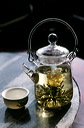 content/stories/Asia/Shanghai_tea.htm/preview/hu_xin_ting_teahouse_6.jpg