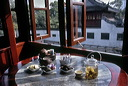 content/stories/Asia/Shanghai_tea.htm/preview/hu_xin_ting_teahouse_8.jpg