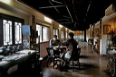 content/stories/Asia/Shanghai_tea.htm/preview/old_shanghai_teahouse_4.jpg