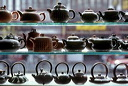 content/stories/Asia/Shanghai_tea.htm/preview/yixing_pots_in_window_.jpg