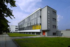 content/stories/Europe/Bauhaus_in_Dessau.htm/preview/_07m3864.jpg