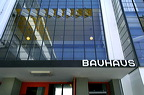 content/stories/Europe/Bauhaus_in_Dessau.htm/preview/_07m4159.jpg