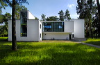 content/stories/Europe/Bauhaus_in_Dessau.htm/preview/_07m4305.jpg