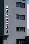 content/stories/Europe/Bauhaus_in_Dessau.htm/preview/_07m4491.jpg