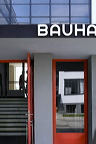 content/stories/Europe/Bauhaus_in_Dessau.htm/preview/_07m4526.jpg