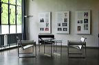 content/stories/Europe/Bauhaus_in_Dessau.htm/preview/aba8773.jpg