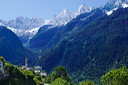 content/stories/Europe/Bergell_Valley,_Switzerland.htm/preview/val_bregaglia_07m0188b.jpg