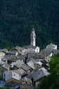 content/stories/Europe/Bergell_Valley,_Switzerland.htm/preview/val_bregaglia_07m0759.jpg