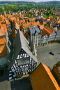 content/stories/Europe/German_Fairy_Tale_Route.htm/preview/alsfeld__fairy_tale_r_22e20.jpg