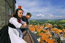 content/stories/Europe/German_Fairy_Tale_Route.htm/preview/alsfeld__fairy_tale_r_22e22.jpg