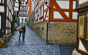 content/stories/Europe/German_Fairy_Tale_Route.htm/preview/alsfeld__fairy_tale_r_22e2a.jpg