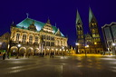 content/stories/Europe/German_Fairy_Tale_Route.htm/preview/bremen__fairy_tale_ro_22e66.jpg
