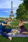 content/stories/Europe/Paris_Picnic.htm/preview/_16f9349.jpg