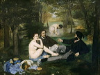 content/stories/Europe/Paris_Picnic.htm/preview/edouard_manet_luncheo_54a1f.jpg