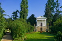 content/stories/Europe/Worlitz_Unesco_garden.htm/preview/_07m3319.jpg