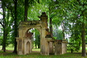 content/stories/Europe/Worlitz_Unesco_garden.htm/preview/_07m3679.jpg