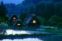 content/stories/Japan/Shirakawa_world_heritage.htm/preview/shirakawa-go_japan_06d0081.jpg