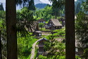 content/stories/Japan/Shirakawa_world_heritage.htm/preview/shirakawa-go_japan_06j0275.jpg