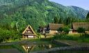 content/stories/Japan/Shirakawa_world_heritage.htm/preview/shirakawa-go_japan_06j0404.jpg