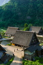 content/stories/Japan/Shirakawa_world_heritage.htm/preview/shirakawa-go_japan_06j0424.jpg