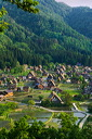 content/stories/Japan/Shirakawa_world_heritage.htm/preview/shirakawa-go_japan_06j0444.jpg