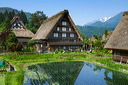 content/stories/Japan/Shirakawa_world_heritage.htm/preview/shirakawa-go_japan_06j0549.jpg