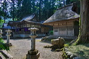 content/stories/Japan/Shirakawa_world_heritage.htm/preview/shirakawa-go_japan_06j0563.jpg
