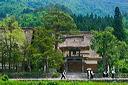content/stories/Japan/Shirakawa_world_heritage.htm/preview/shirakawa-go_japan_06j0689.jpg