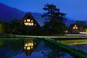 content/stories/Japan/Shirakawa_world_heritage.htm/preview/shirakawa-go_japan_06j0918.jpg
