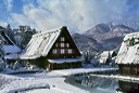 content/stories/Japan/Shirakawago_in_winter.htm/preview/scan-121026-0001cb.jpg